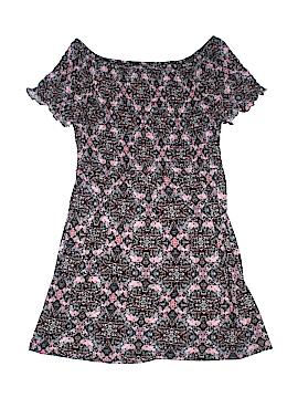 No Boundaries Dress Size 15 - 17