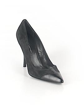 DKNY Heels Size 6 1/2