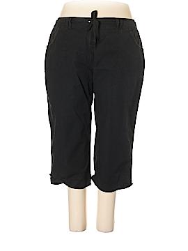 Avenue Casual Pants Size 24 (Plus)
