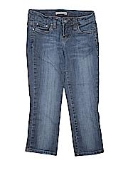 Refuge Girls Jeans Size 3