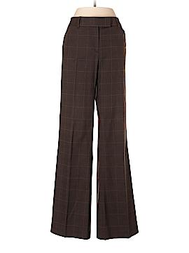 Victor by Victor Alfaro Dress Pants Size 4