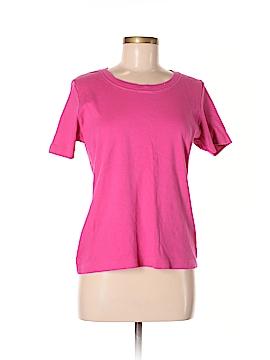 Hasting & Smith Short Sleeve T-Shirt Size M