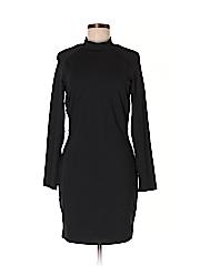 Bebe Women Casual Dress Size M