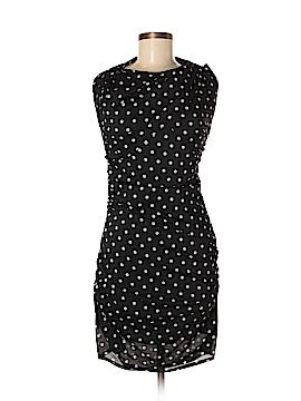 Ann Taylor Factory Casual Dress Size 4 (Petite)