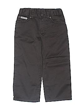 Dolce & Gabbana Jeans Size 2