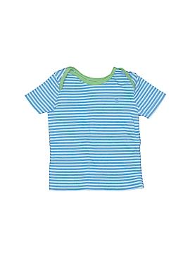 Faded Glory Short Sleeve T-Shirt Size 6-9 mo