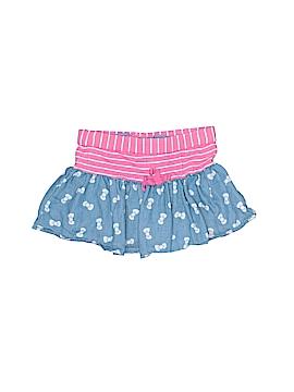 Hello Kitty Skirt Size 2T