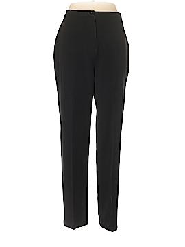 Dialogue Dress Pants Size 12