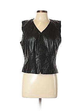 DANIER Vest Size 44 - 46