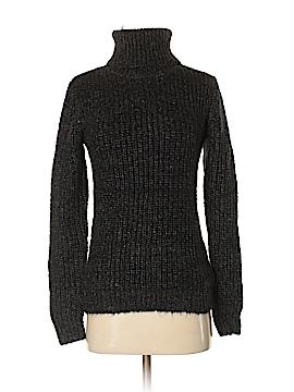 Joe Fresh Turtleneck Sweater Size XS