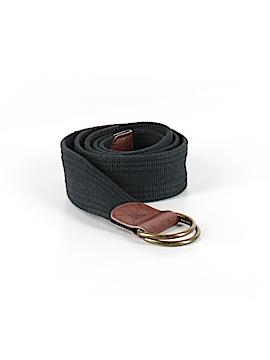 Unbranded Accessories Belt Size 48 (IT)