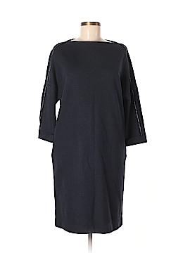 Fabiana Filippi Casual Dress Size 8