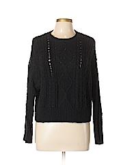 Denim & Supply Ralph Lauren Pullover Sweater