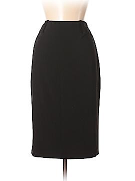 A LINE ANNE KLIEN Casual Skirt Size 2