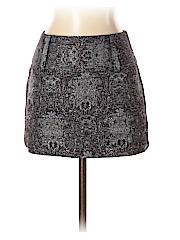 CR Signature Women Casual Skirt Size 3