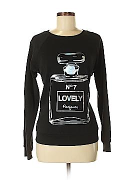 Forever 21 Sweatshirt Size M