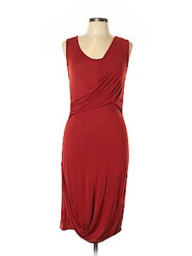 Veronika Maine Casual Dress Size 10