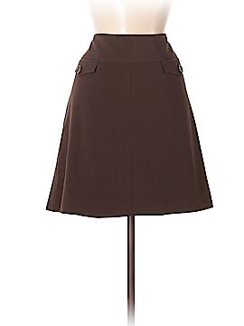 Studio M Casual Skirt Size 8