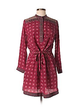 Sea New York Casual Dress Size 4