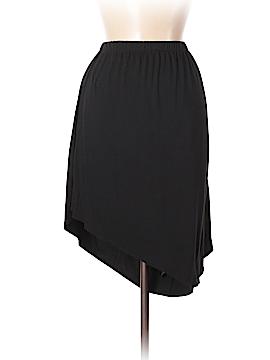 Babaton Casual Skirt Size M