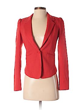 Tinley Road Blazer Size XS