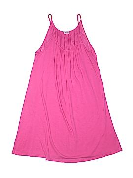 Splendid Dress Size 7 - 8