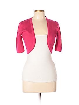 Michael Kors Wool Cardigan Size S