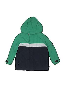 Gap Jacket Size 4 - 5