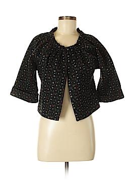 Madchen Jacket Size M