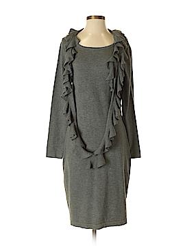 Appraisal Casual Dress Size M
