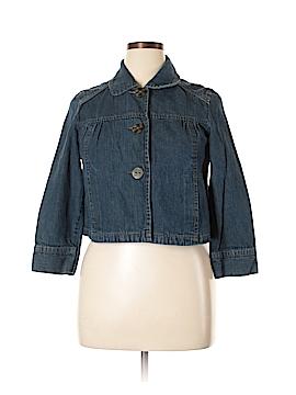 A.n.a. A New Approach Denim Jacket Size L