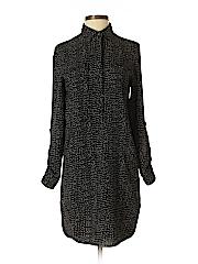 Dalia Women Casual Dress Size XS