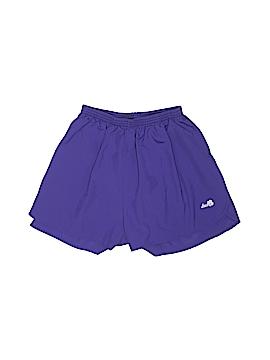 B.O.A. Athletic Shorts Size M