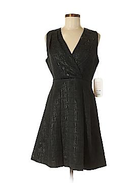 Kirna Zabete at Target Casual Dress Size 8