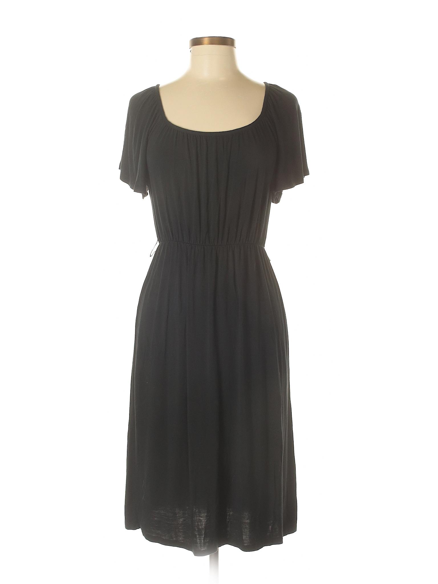 Dress Dress winter Boutique winter Merona Merona Boutique Casual Boutique Casual IBwaffx