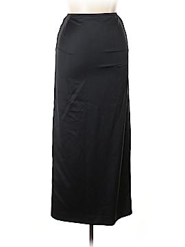 Escada Wool Skirt Size 44 (FR)
