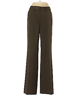 Nic + Zoe Dress Pants Size 2
