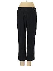 7th Avenue Design Studio New York & Company Women Casual Pants Size 2