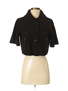Kenar Wool Blazer Size M