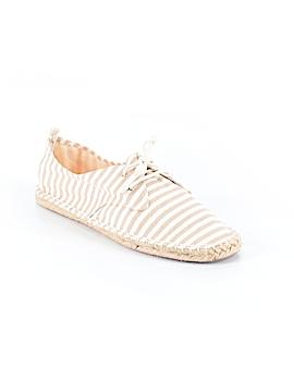 Gap Sneakers Size 42 (EU)
