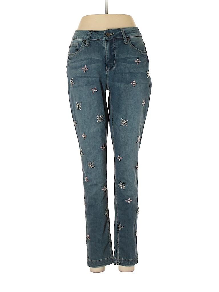 Earl Jean Women Jeans Size 8