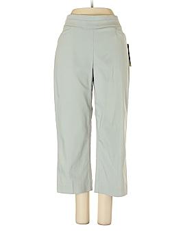 Valerie Stevens Dress Pants Size 8