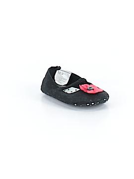 Gymboree Booties Size 4