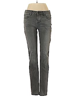 Stylus Jeans Size 4