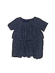 Cynthia Rowley for Marshalls Girls Dress Size 3T