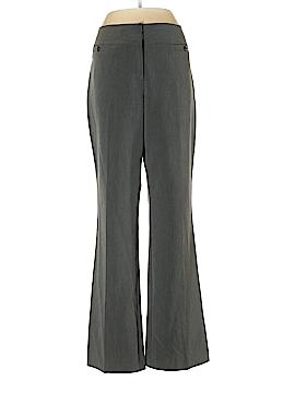 Fashion Bug Dress Pants Size 12