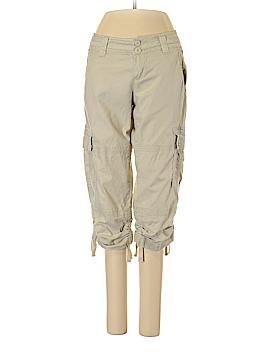 PrAna Cargo Pants Size 0