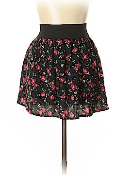 Rue21 Casual Skirt Size XL