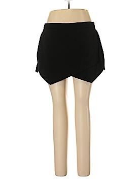 Kensie Skort Size XL