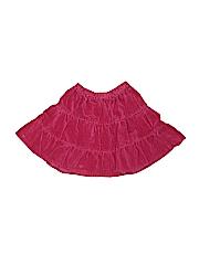 Mini Boden Girls Skirt Size 5 - 6